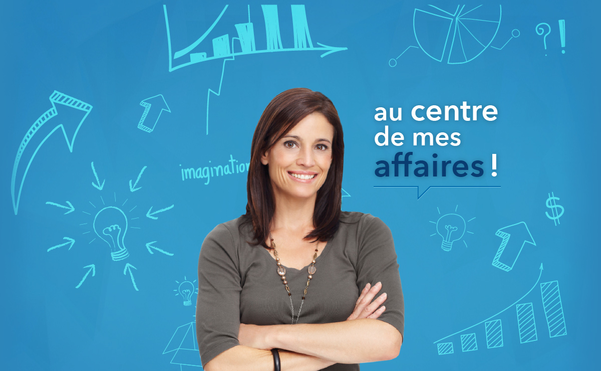 slider-au-centre-de-mes-affaires