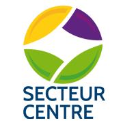 logo SC FB
